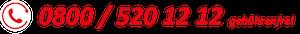 City Ambulanz GmbH Logo